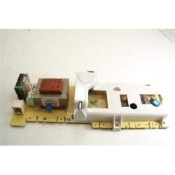 4504533 MIELE n°14 module pour sèche linge