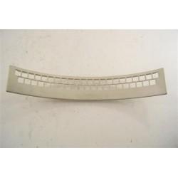 4814081 MIELE n°59 filtre anti peluche sèche linge