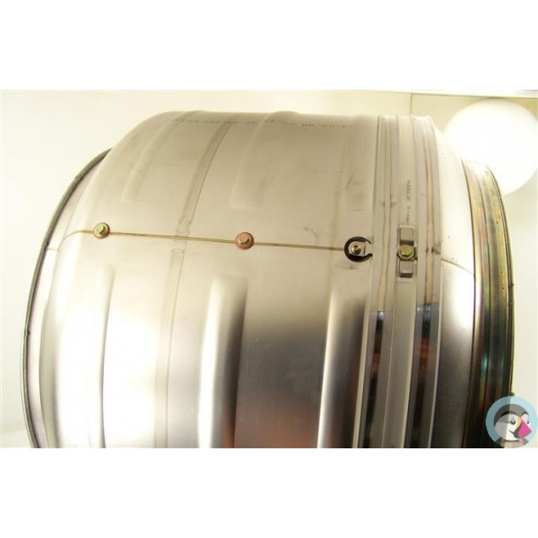 2085481 miele n 7 tambour d 39 occasion pour s che linge. Black Bedroom Furniture Sets. Home Design Ideas