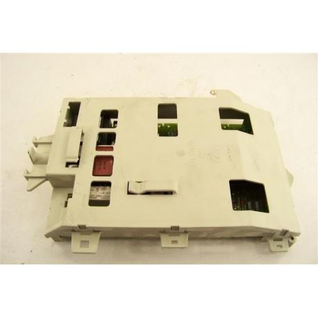 ARTHUR MARTIN AW1212AA 91372893100 n°10 module de puissance pour lave linge