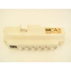 41001921 CANDY CDE705A n°5 Programmateur pour lave vaisselle