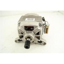 41034040 CANDY HOOVER n°34 moteur pour lave linge