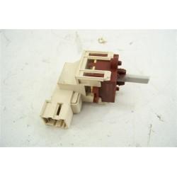 41014502 HOOVER CANDY n°156 sélecteur lave linge