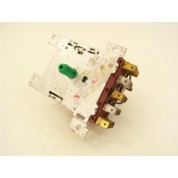 1504474022 ARTHUR MARTIN ELECTROLUX n°2 Programmateur pour lave vaisselle