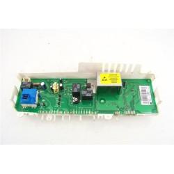 20626870 PROLINE PLF550T n°113 Programmateur de lave linge