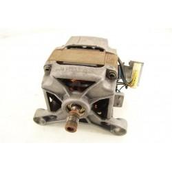 32002064 PROLINE BLEUSKY n°77 moteur pour lave linge