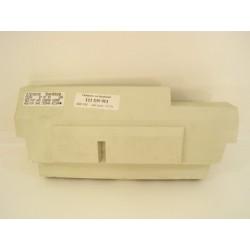 AEG F5071 n°3 Programmateur pour lave vaisselle