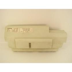 ARTHUR MARTIN ASI1650-W n°4 Programmateur pour lave vaisselle