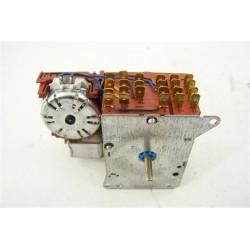 8996461842917 ARTHUR MARTIN ASF645 n°20 Programmateur pour lave vaisselle