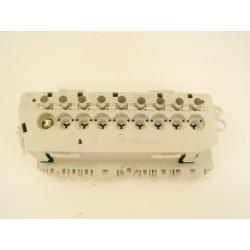 1115737007 ARTHUR MARTIN ASF2645 n°5 Programmateur pour lave vaisselle