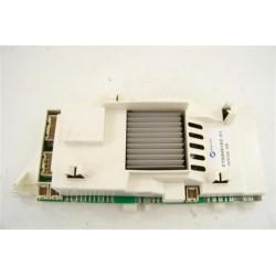ARISTON AVSF120FR n°115 module de puissance pour lave linge