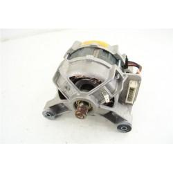 C00095316 INDESIT ARISTON n°52 moteur pour lave linge