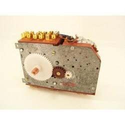 50218659006 ELECTROLUX BW4510 n°7 Programmateur pour lave vaisselle