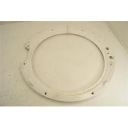 1320148057 ARTHUR MARTIN FAURE n°59 cadre arrière pour porte de lave linge