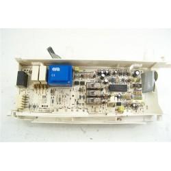 481221478181 WHIRLPOOL BAUKNECHT n°50 module pour sèche linge