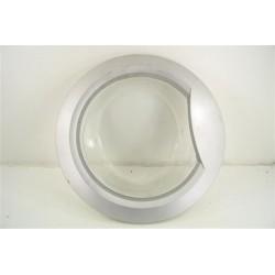 C00099930 INDESIT n°51 porte pour lave linge