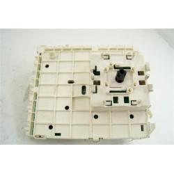 481228219386 WHIRLPOOL AWM5120 N°143 carte électronique hs pour pièce