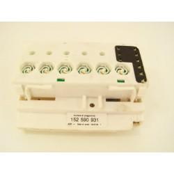 1525909303 ARTHUR MARTIN ASF2484 n°11 Programmateur pour lave vaisselle