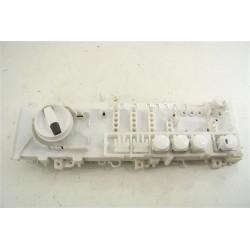 973914528011047 IKEA RIWM60 n°115 Programmateur de lave linge