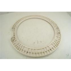1320148404 ARTHUR MARTIN FAURE n°62 cadre arrière pour porte de lave linge