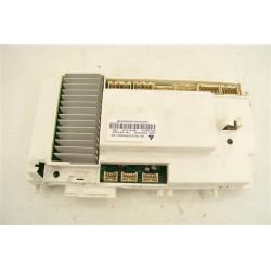 ARISTON HOTPOINT AQM9D49UEU/A n°144 carte électronique hs pour pièce