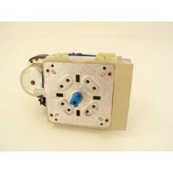 31X5239 BRANDT THOMSON n°2 programmateur pour lave vaisselle