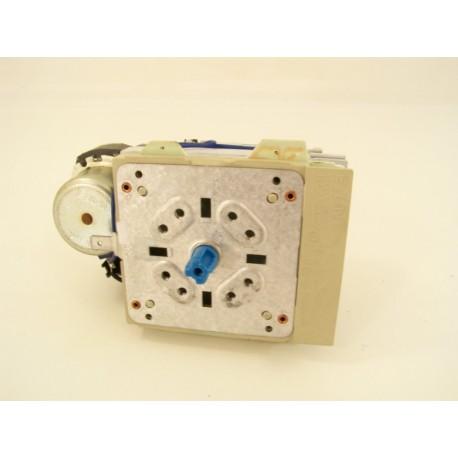 31X5239 BRANDT THOMSON VEDETTE n°2 programmateur pour lave vaisselle