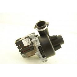 32X0288 BRANDT FAGOR n°25 pompe de cyclage pour lave vaisselle