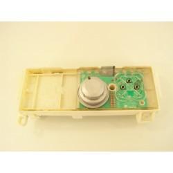 95X9457 FAGOR LFF-014 n°4 programmateur pour lave vaisselle