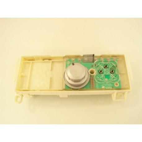 FAGOR LFF-014 n°4 programmateur pour lave vaisselle