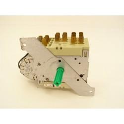 FAGOR LVE-16 n°5 programmateur pour lave vaisselle