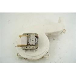 32X2953 BRANDT FAGOR n°9 ventilateur de séchage lave vaisselle