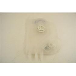 10962 LISTO LV49L2B n°61 Répartiteur, remplisseur d'eau pour lave vaisselle