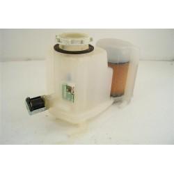0XMID6232 LISTO LV49L2B n°45 Adoucisseur d'eau pour lave vaisselle