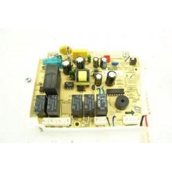 LISTO LV49L2B n°15 Module pour lave vaisselle