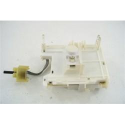 63753 PROLINE DWP52A-53 n°16 Programmateur pour lave vaisselle