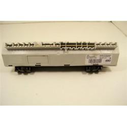 WHIRLPOOL ADP5440WH n°135 Module de puissance lave vaisselle