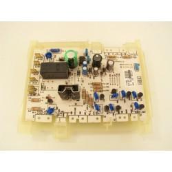 32X0203 BRANDT AX440 n°12 module pour lave vaisselle