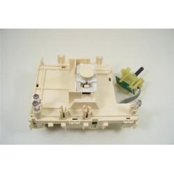 SELEC LINE DV54 n°17 programmateur pour lave vaisselle
