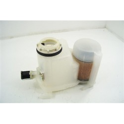 49020942 CANDY n°46 Adoucisseur d'eau pour lave vaisselle