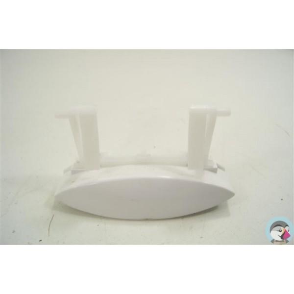 31x8582 brandt n 45 poign e de porte pour lave vaisselle - Lave vaisselle porte a glissiere ...