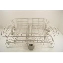 32X0771 BRANDT n°11 panier supérieur de lave vaisselle