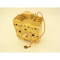 55X0463 BRANDT TL550 n°33 Programmateur de lave linge