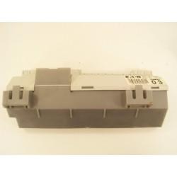 WHIRLPOOL ADG955 n°2 module pour lave vaisselle