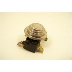 FAGOR LVD-34 n°58 thermostat pour lave vaisselle