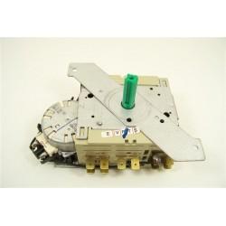 FAGOR LVD-34 n°92 programmateur pour lave vaisselle