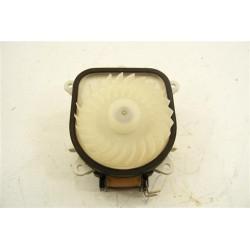 839891 MIELE n°10 ventilateur de séchage lave vaisselle