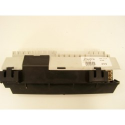 WHIRLPOOL ADP8623 n°3 module pour lave vaisselle