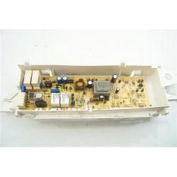 481221478781 BAUKNECHT n°51 module pour sèche linge