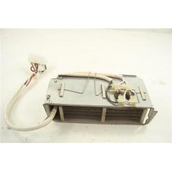 1254044108 FAURE ELECTROLUX n°101 Résistance de sèche-linge